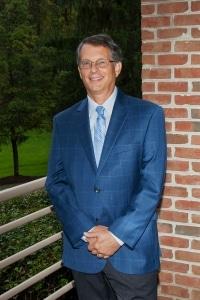Dr Ken Diminick 2